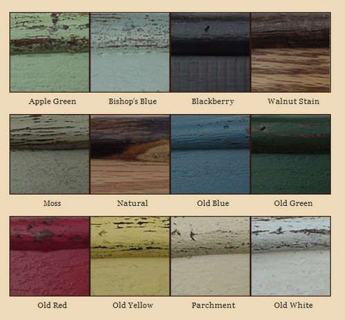 beautiful rustic paint colors to choose from rustic on rustic cabin paint colors id=20686