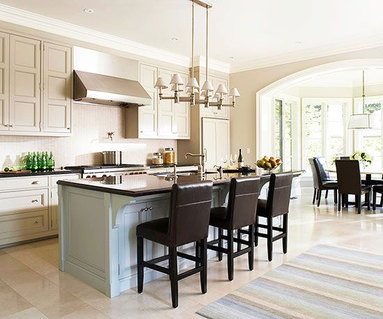 111 best images about kitchen inspiration on pinterest paint colors get the look and gray on kitchen remodel floor id=43856
