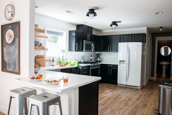 17 Best Images About Cabinets How To Paint Them On