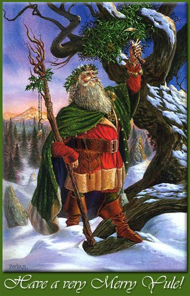 25 Best Ideas About Pagan Yule On Pinterest Pagan