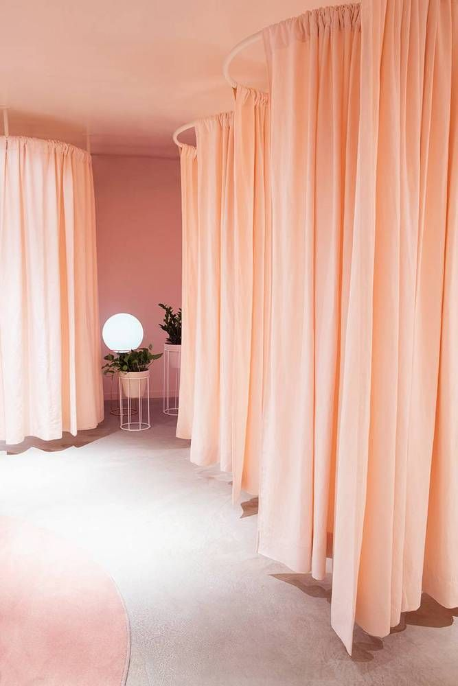 17 Best Ideas About Hospital Curtains On Pinterest Sheets To Curtains Definition Of Aids And
