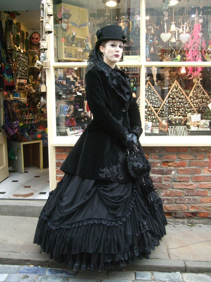 481 Best Images About Neo Victorian Style On Pinterest