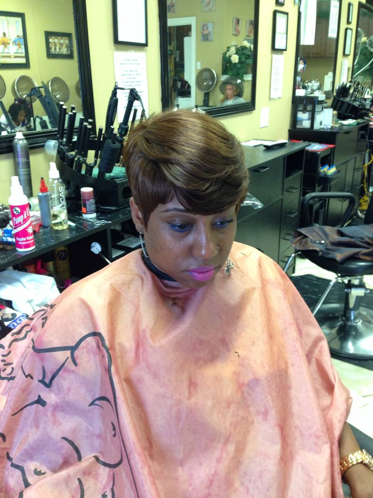 28 Piece Quickweave Short Style Weave Hairstyles By Me