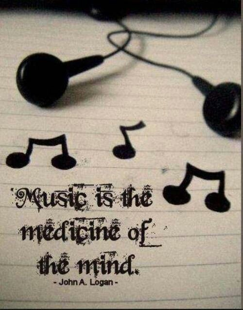 19 best images about Music Inspirational Quotes on ...