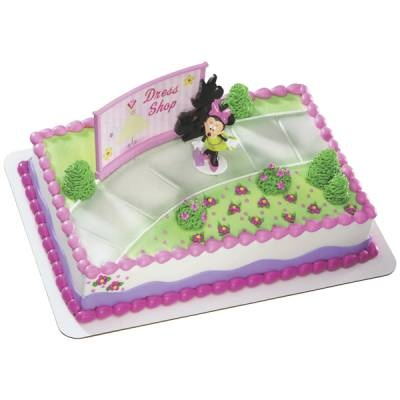 17 Best Images About Cakes On Pinterest My Little Pony