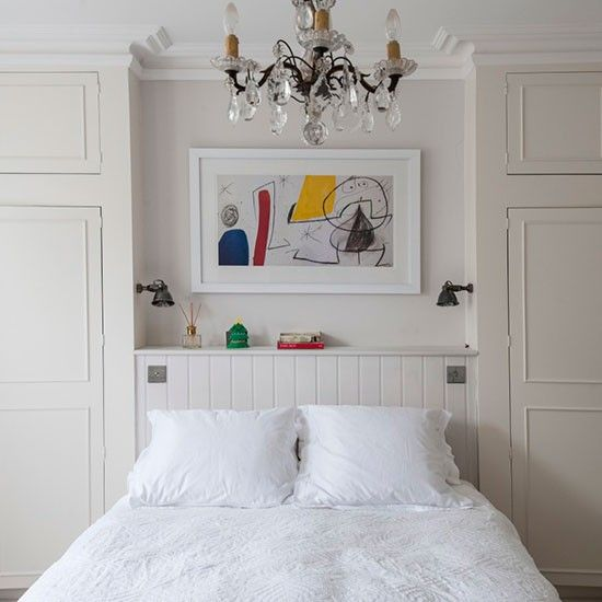 Morris Rugs Chrysanthemum China Blue Small Bedroom Closetsbedroom Storage Decorsmall Wardrobe Ideased