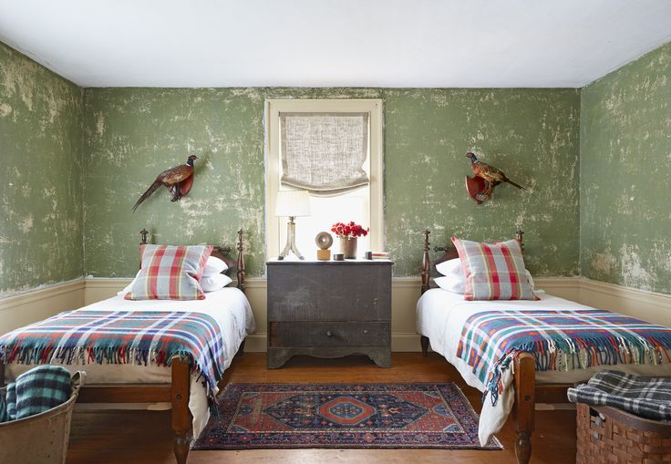 690 Best Images About Farmhouse Bedrooms On Pinterest