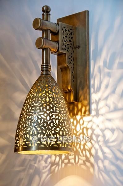 47 best images about modern moroccan lights on pinterest on wall sconces id=88183