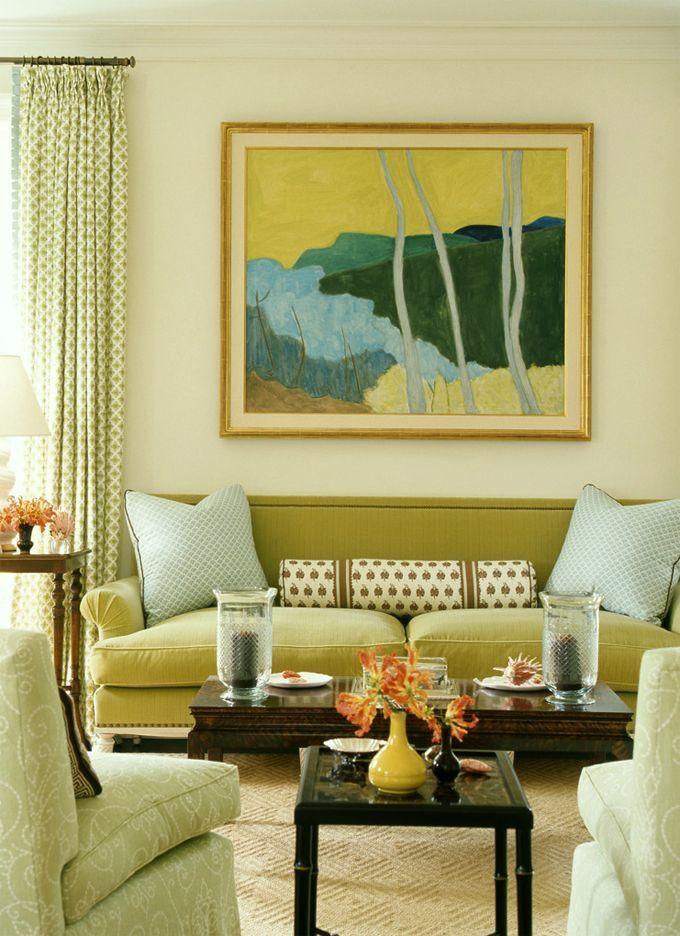 57 best images about decorating with blue green on on paint colors designers use id=23091