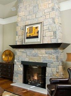 1000 Images About Mantle Wrap Around On Pinterest Mantels Mantles And Stone Fireplaces