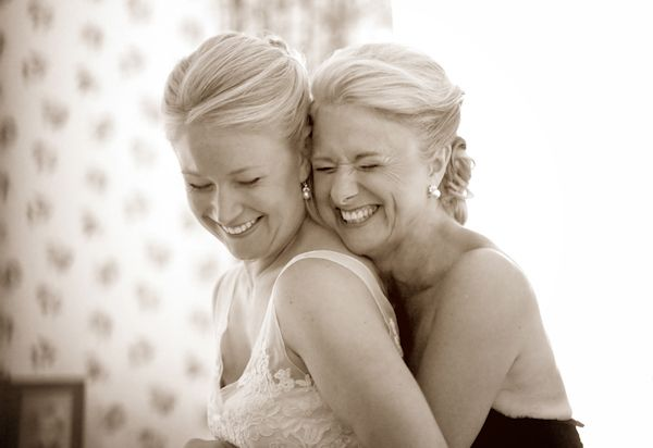25+ Best Ideas About Mother Daughter Wedding On Pinterest