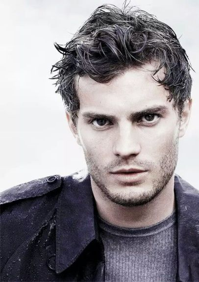 Image result for jamie dornan