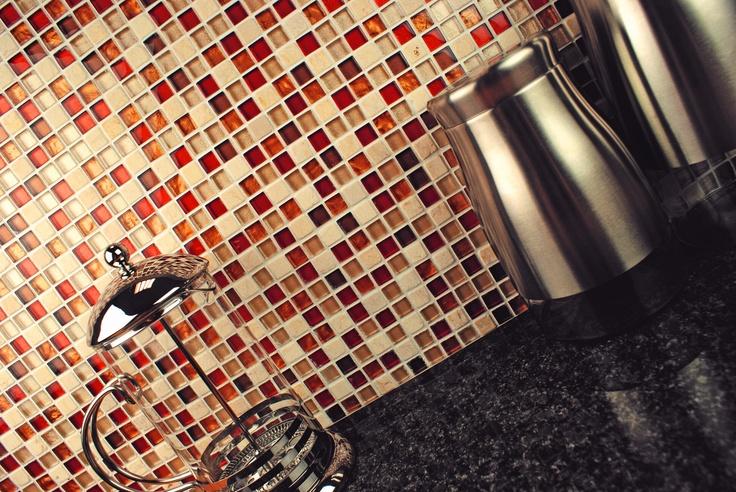56 Best Images About Mosaic Tiles On Pinterest