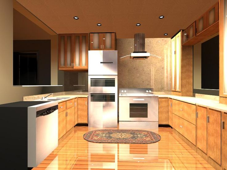 9 best images about lowes kitchen cabinets on pinterest on kitchen remodeling ideas and designs lowe s id=24270
