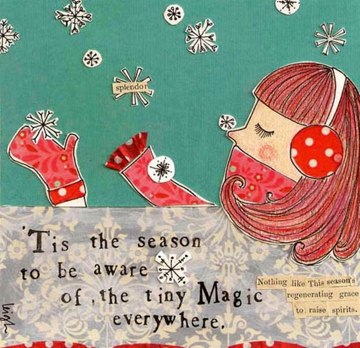 1000 Images About Seasonal Quotes On Pinterest Spring