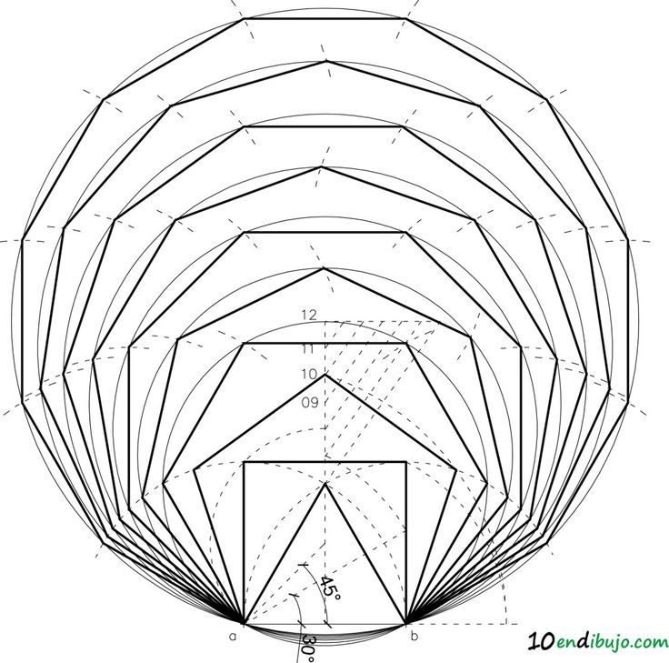 Diagram Best 25 Platonic Solid Ideas Geometric Diagram