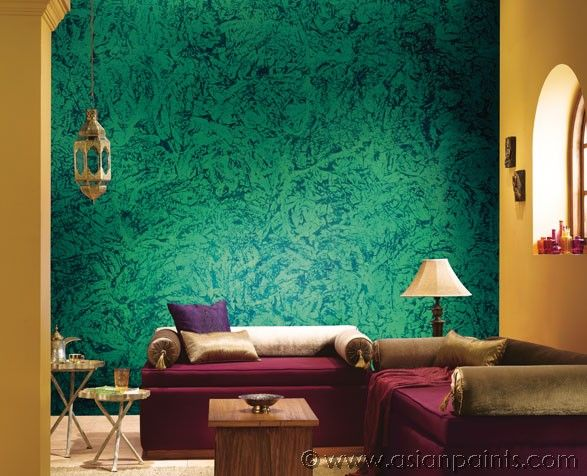 Wall Paint Colors Texture And Patterns