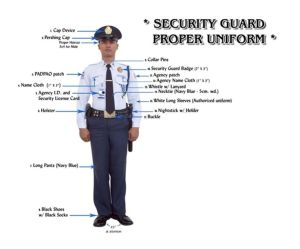 security officer uniforms  חיפוש בGoogle | uniform | Pinterest | Search