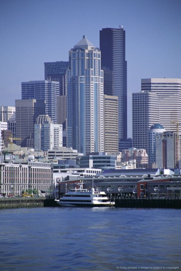 268 best images about Seattle - A Visitors Guide to the ...