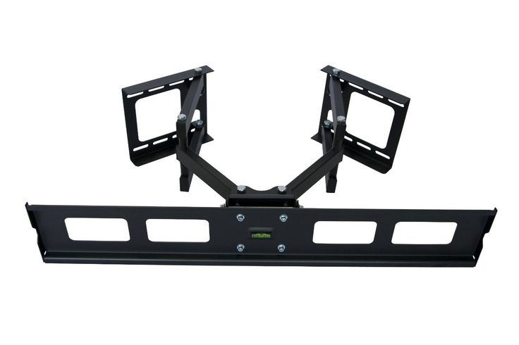 47 best images about corner wall mount for tv on pinterest on tv wall mounts id=25010