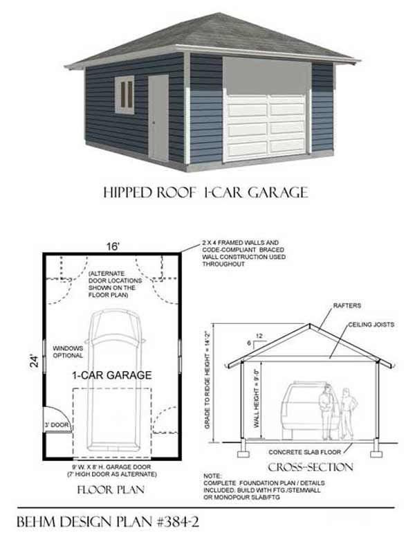 Cook Sheds Buildings Storage Sheds