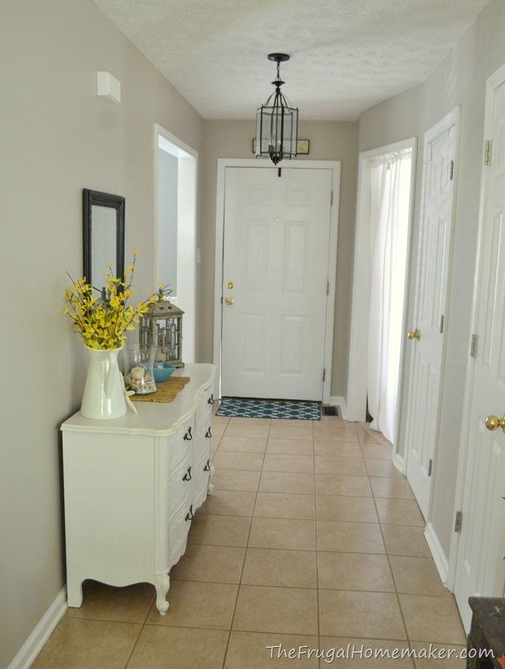 17 best images about neutral paint colors on pinterest on interior paint colors id=59929