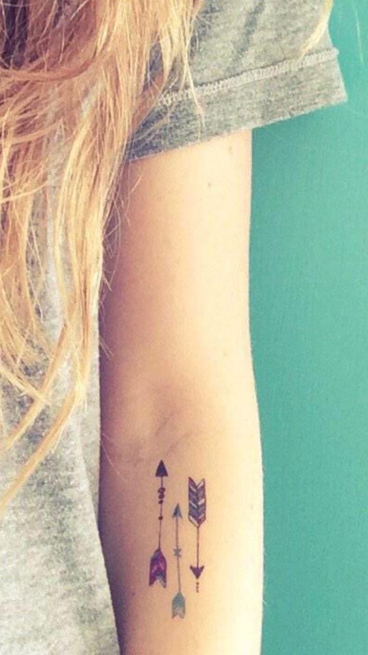 best Tatuajes images on Pinterest