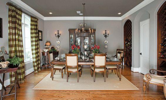 Paint Colors Living Rooms Ideas