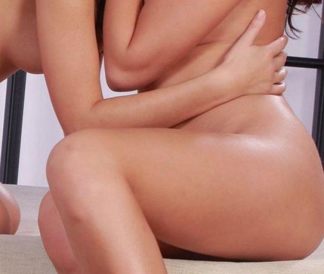Chubby American Women Pornografia Rusa Cream For Anal Tears