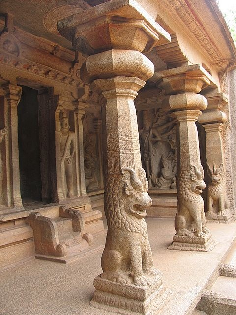 17 Best Images About Architectural Elements On Pinterest Hindus New Delhi And Architecture