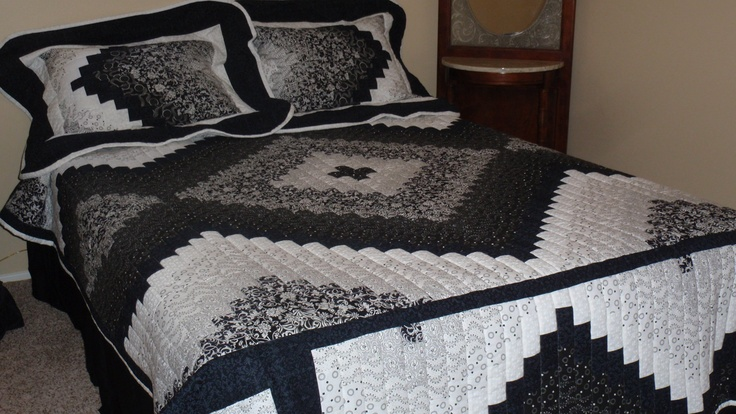 17 Best Images About Eleanor Burns Quilts On Pinterest Trips Around The Worlds And Quilt