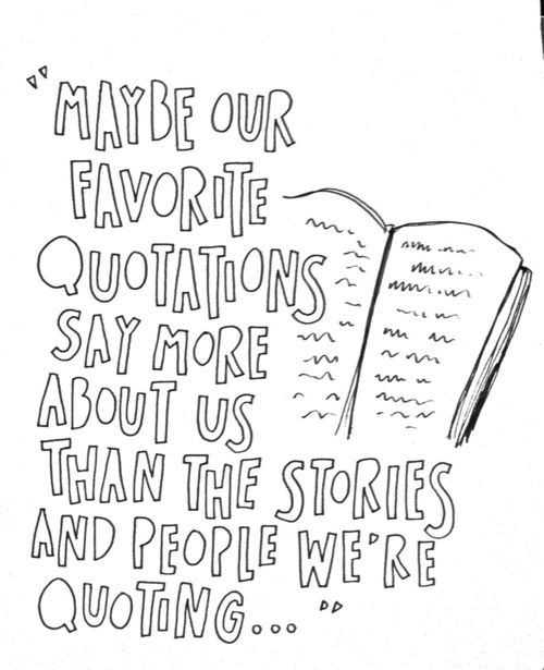 John Green Quotes: 20 Awesome Photo Quotes From Tumblr OH MY GAWD I FINALLY GOT MY HANDS ON The Fault In Our Stars AND (I havent