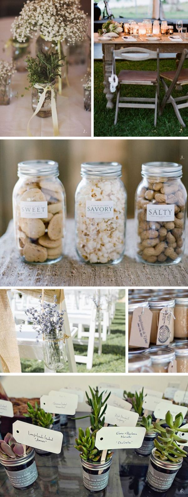 1000+ ideas about Vintage Mason Jars on Pinterest | Buy ...