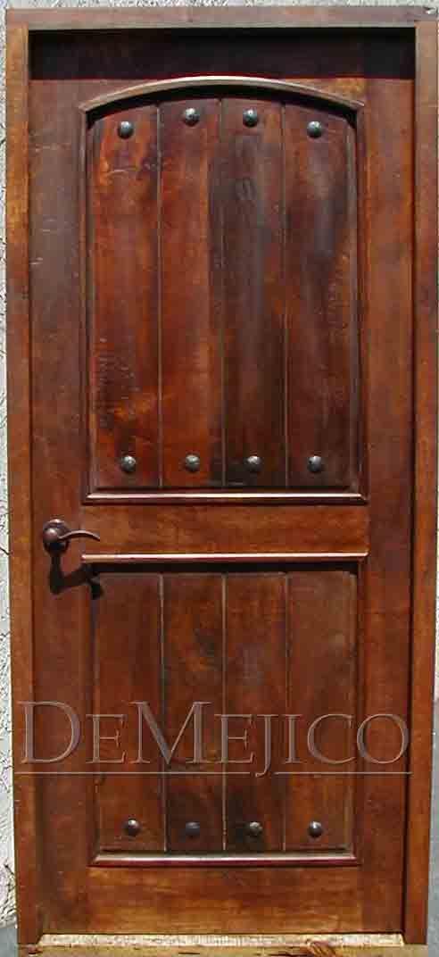 Spanish Style Doors Interior Ideas Pinterest Spanish