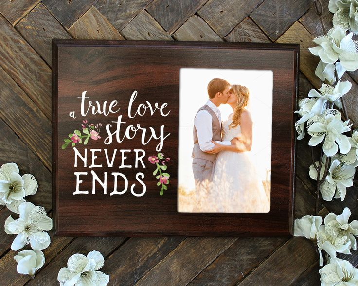 Best 25+ Gifts For Newlyweds Ideas On Pinterest