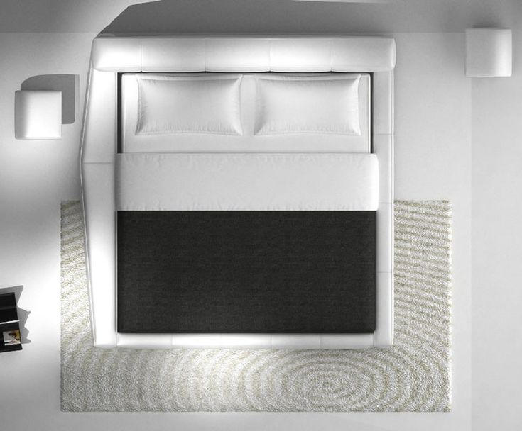 bed top view slkvzv resources pinterest interiors bed designs and beds on kitchen interior top view id=76604