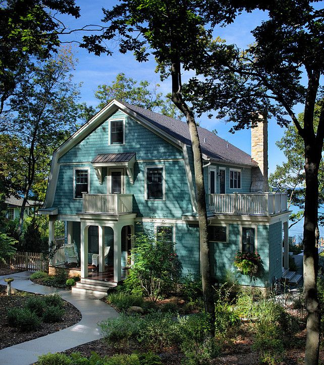 78 best images about benjamin moore exterior colors curb on benjamin moore paint exterior colors id=19127
