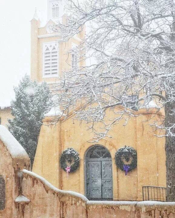 1000 Images About Holiday Time In New Mexico On Pinterest