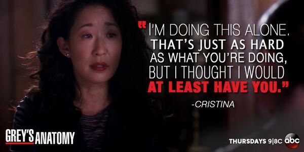 733 Best images about Grey's Anatomy on Pinterest | Callie ...