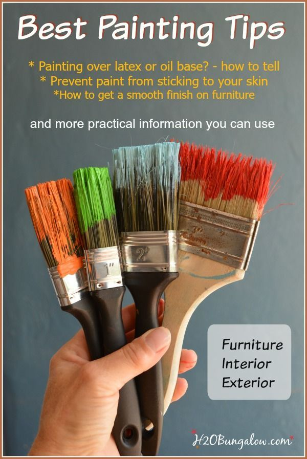 412049 Best Images About Diy Home Decor Ideas On Pinterest The Cottage Chair Makeover And