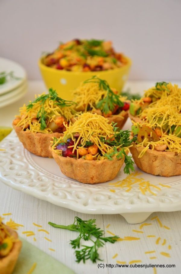 25+ best ideas about Indian appetizers on Pinterest ...