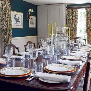 edwardian table setting titanic dinner party pinterest on most popular trend gray kitchen design ideas that suit your kitchen id=19914