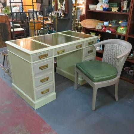 17 Images About Sligh Desk On Pinterest Aylesbury