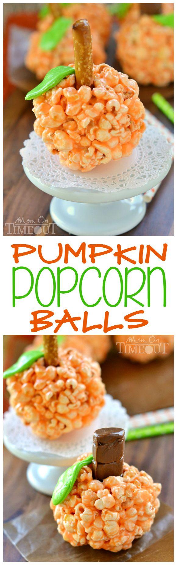 DIY Pumpkin Ideas 6