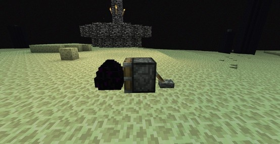How To Get The Ender Dragon Egg Acacia Year 5 The Grove Jmi School