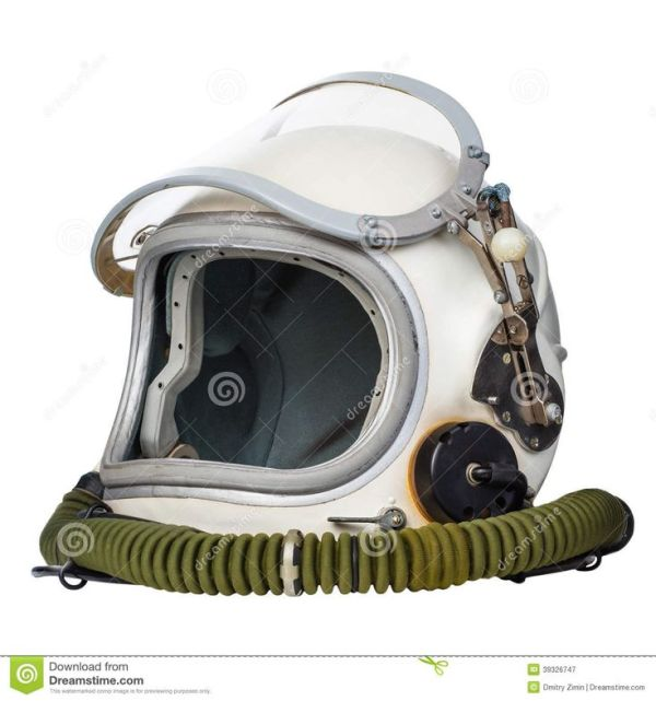 17 Best ideas about Astronaut Helmet on Pinterest