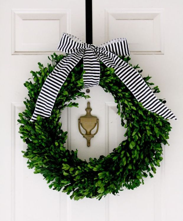 holiday decoration inspiration 1