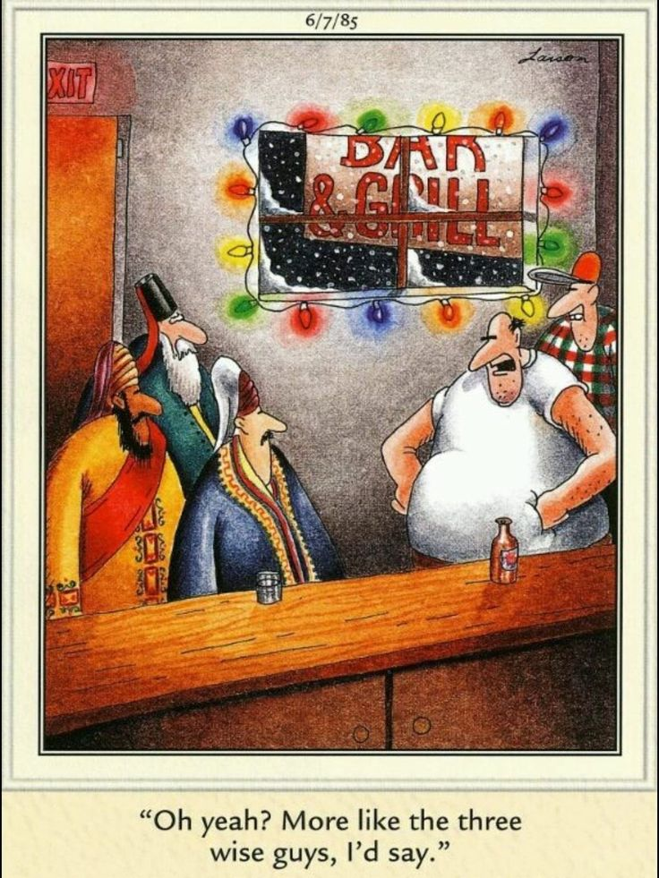 581 Best Images About Far Side On Pinterest Gary Larson