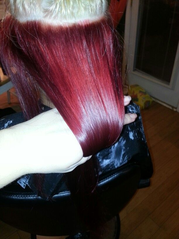 12 Best Images About Joico Colour On Pinterest Cherries