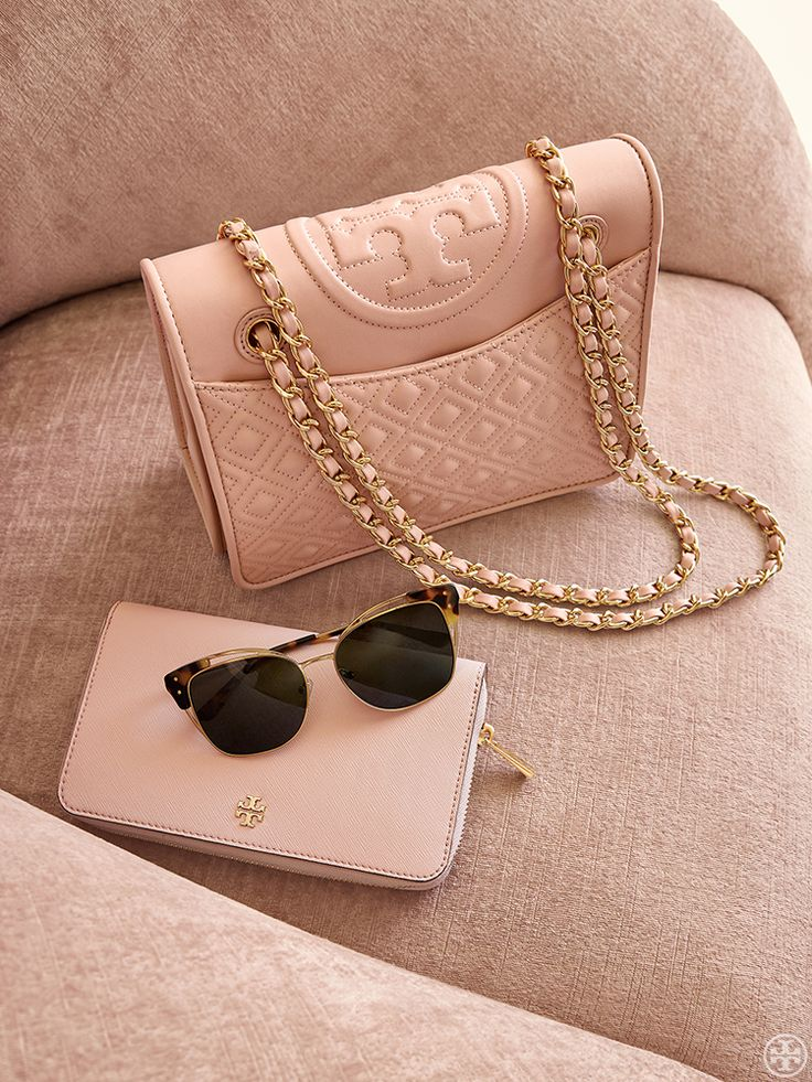 25 Best Ideas About Tory Burch Bag On Pinterest Tory